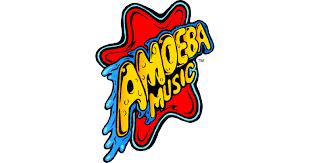 Amoeba coupon codes