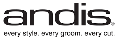 Andis coupon codes