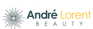 Andre Lorent coupon codes