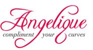 Angelique coupon codes