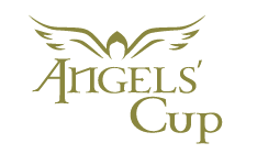 Angels' Cup coupon codes