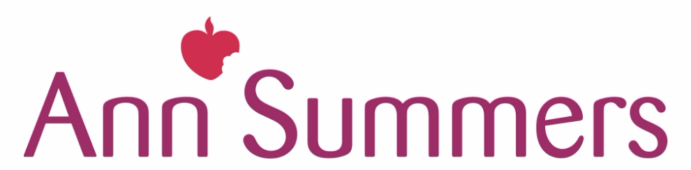 Ann Summers coupon codes