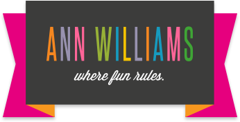 Ann Williams Group     coupon codes