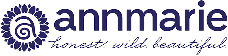 Annmarie Gianni coupon codes
