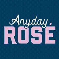 Anyday Rosé coupon codes