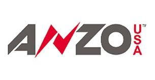 AnzoUSA coupon codes
