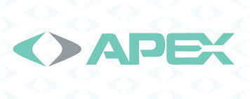 Apex Foot coupon codes