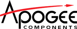 Apogee Components coupon codes