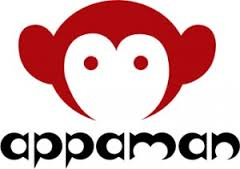 Appaman coupon codes