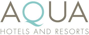 Aqua Hotels And Resorts coupon codes