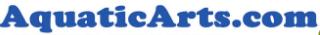 Aquatic Arts coupon codes