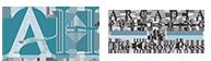 Arcadia Publishing coupon codes
