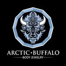 Arctic Buffalo coupon codes
