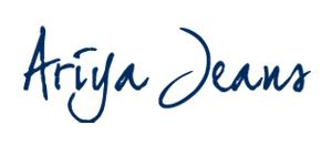 Ariya Jeans coupon codes