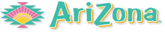 AriZona coupon codes
