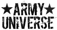 Army Universe coupon codes