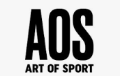 Art of Sport coupon codes