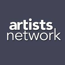 Artists Network  coupon codes