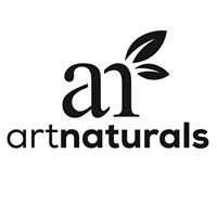 Art Naturals  coupon codes