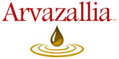 Arvazallia coupon codes