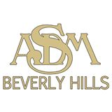 ASDM Beverly Hills coupon codes