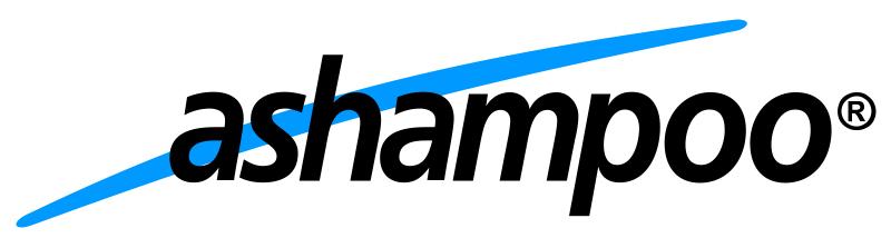 Ashampoo coupon codes