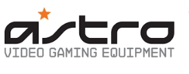 ASTRO Gaming coupon codes