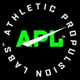 Athletic Propulsion Labs coupon codes