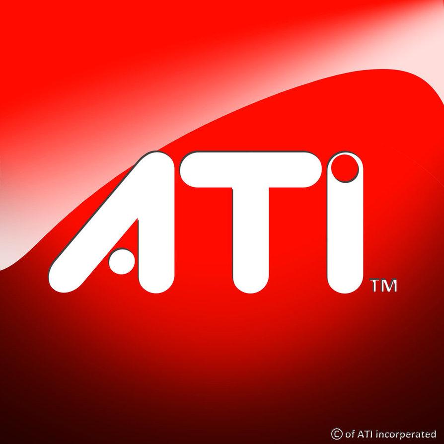 ATI coupon codes