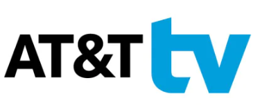 AT&T TV NOW coupon codes