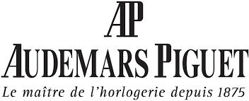 Audemars Piguet coupon codes