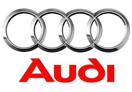 Audi coupon codes