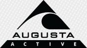 Augusta Active coupon codes