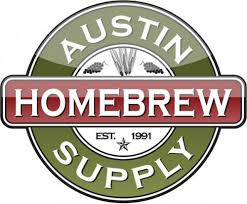 Austin Homebrew coupon codes