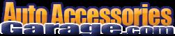 Auto Accessories Garage coupon codes