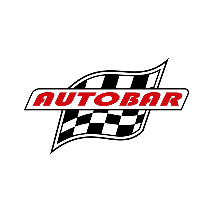 AutoBar coupon codes