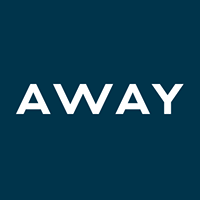 Away Luggage coupon codes