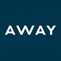 Away Luggage coupon codes