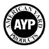 AYP coupon codes