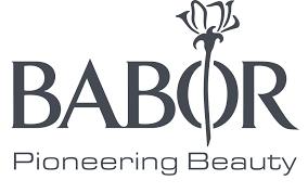 BABOR Cosmetics coupon codes