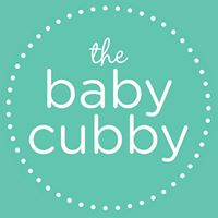 Baby Cubby coupon codes