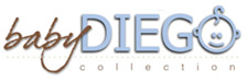 Baby Diego coupon codes