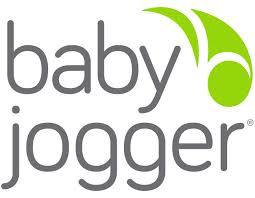 Baby Jogger coupon codes