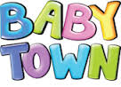 Baby Town coupon codes