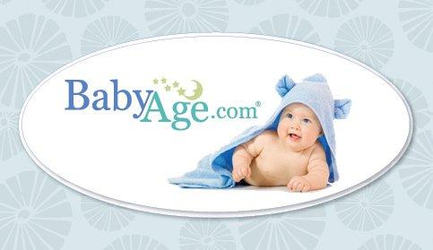 BabyAge coupon codes