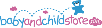 Babyandchildstore.com coupon codes
