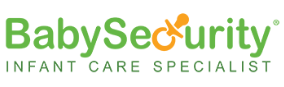 BabySecurity coupon codes