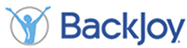 BackJoy coupon codes