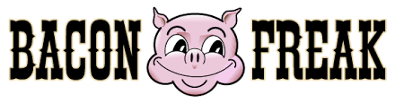 Bacon Freak coupon codes