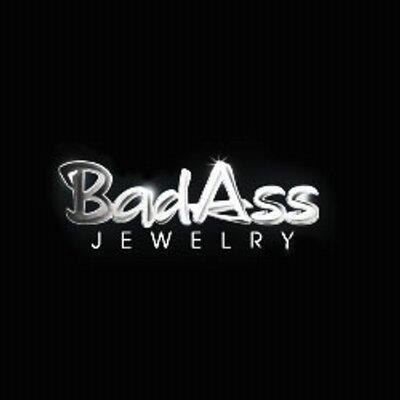 Badass Jewelry coupon codes